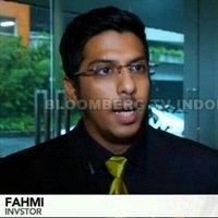 Fachmi Jaidi | Social Profile