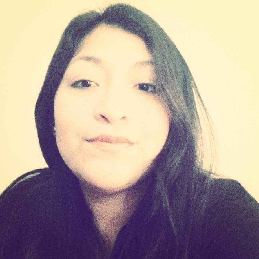 Ivy_Melissa6