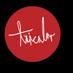 TRICOLOR SKATES's Twitter Profile Picture