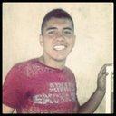John Osorio (@0022Cebas) Twitter