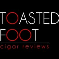 Toasted Foot | Social Profile