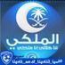 @AL_ZAEEM_44
