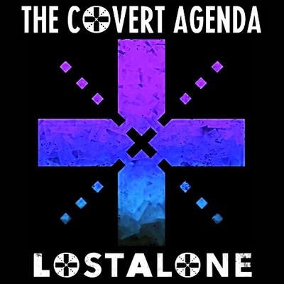 The Covert Agenda | Social Profile