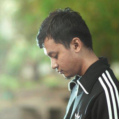 Dimas Ginanjar M   Social Profile
