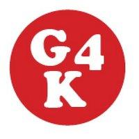 Gadgets4K