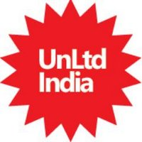 UnLtd India | Social Profile