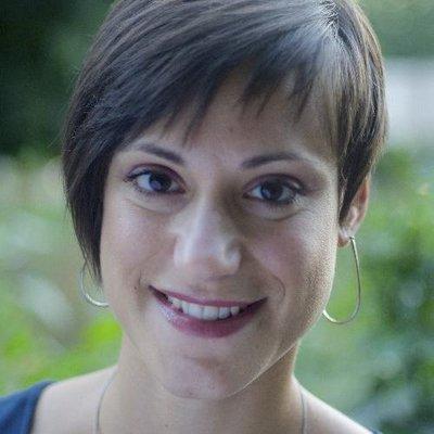 Rhea Yablon Kennedy   Social Profile