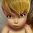 MCristi66485088 profile