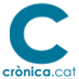 cronicacat Social Profile