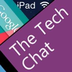 TheTechChat Social Profile