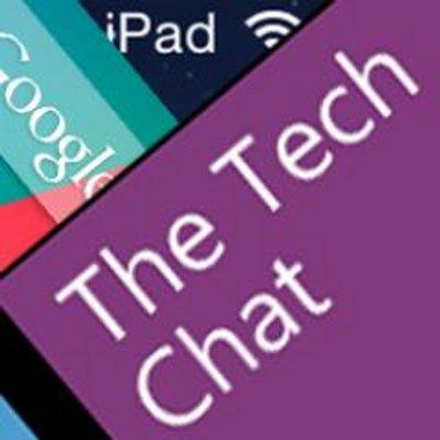TheTechChat | Social Profile