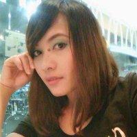 marie alumator   Social Profile