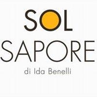 SolSapore