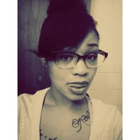 Cindy Lou | Social Profile