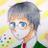 @Ryo_szk1106