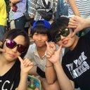 のばら (@01021002H) Twitter