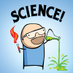 Science! ⚛'s Twitter Profile Picture