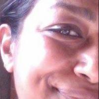 Pritha RaySircar | Social Profile