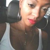 Gabrielle ♡ | Social Profile