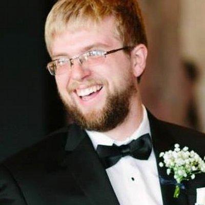 Jordan Hodge   Social Profile