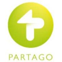 PartagoMob