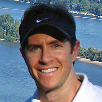 John Brust | Social Profile
