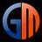 geos-media.com Icon