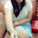nurul rahayu (@00_rahayu) Twitter