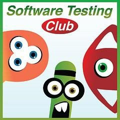 SoftwareTestingClub Social Profile