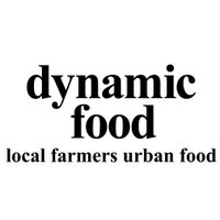 DynamicFood