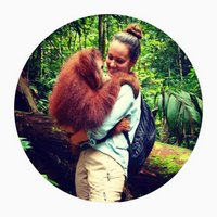 Yasmine Phillips | Social Profile