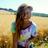 Jennifer_Dobrev profile