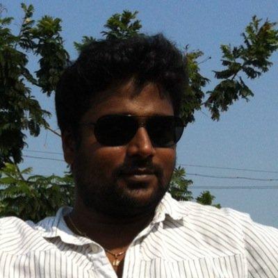 Uthaya | Social Profile