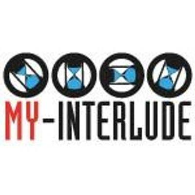 My Interlude