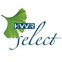 hwr_select