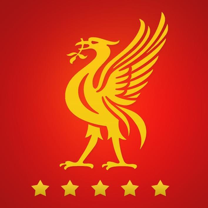 Liverpool News Social Profile