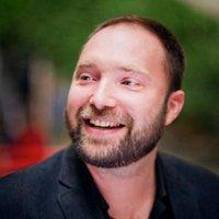Torsten Reil | Social Profile