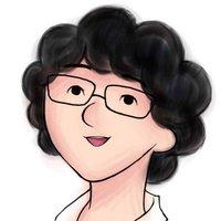 MOC | Social Profile