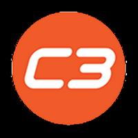 C3Report