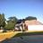 Jaboy_Myles profile