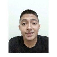 ZHARFAN | Social Profile