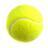 tennisgott