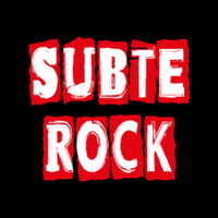 subterock