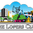 @TheLopersClub