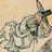 dogmeatsuki