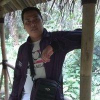 Yusup Gozali