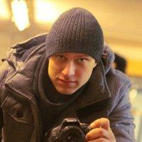 Vilmantas K Willkumy | Social Profile