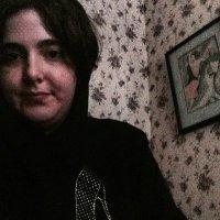 Mary McCabe | Social Profile