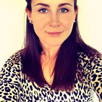 Zane Kalnāja | Social Profile