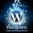 WordPress Digest profile